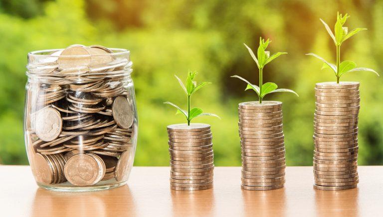Crédito ou finanças verdes