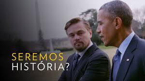 National Geographic TV - Seremos História? | Facebook
