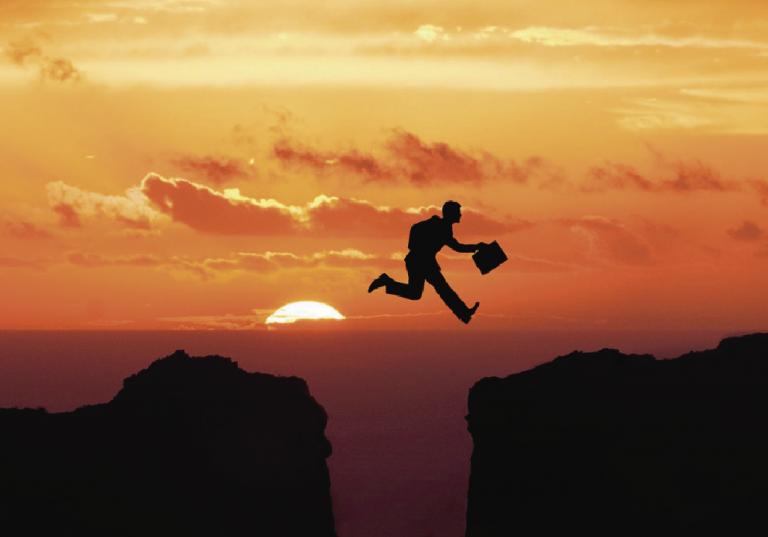11 desafios comuns na gestão da empresa e como superá-los