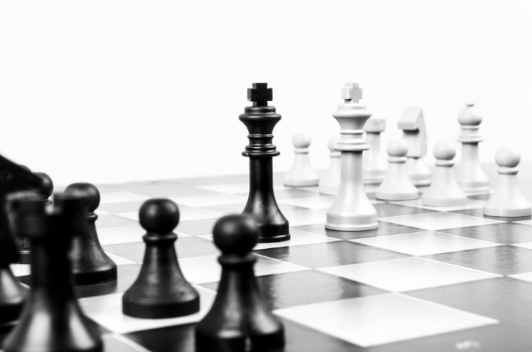 Conheça os principais aspectos da liderança