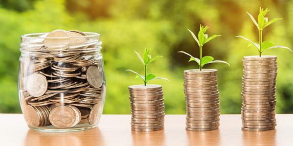 Conheça a importância do crédito ou finança verde