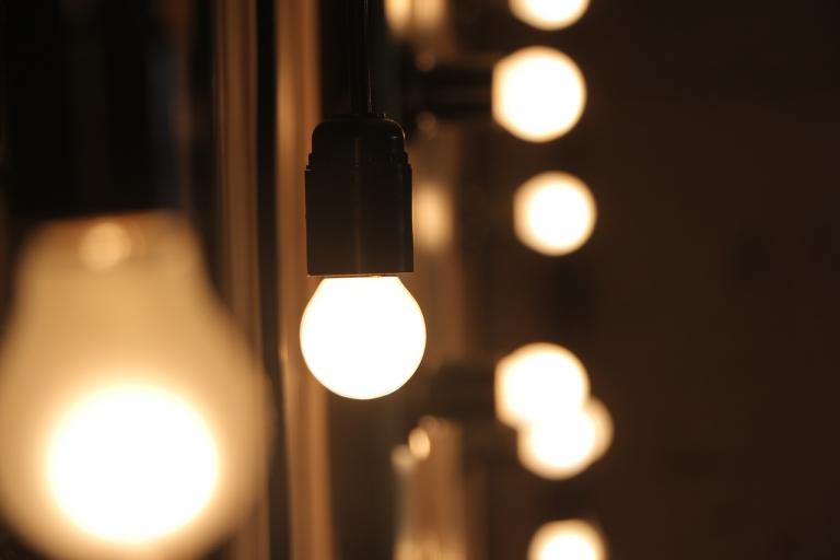 12 dicas para reduzir os custos de energia elétrica na sua empresa