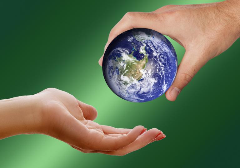 Fique por dentro dos principais problemas ambientais do mundo