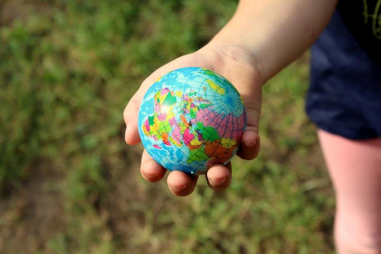 Entenda a importância da pegada ecológica