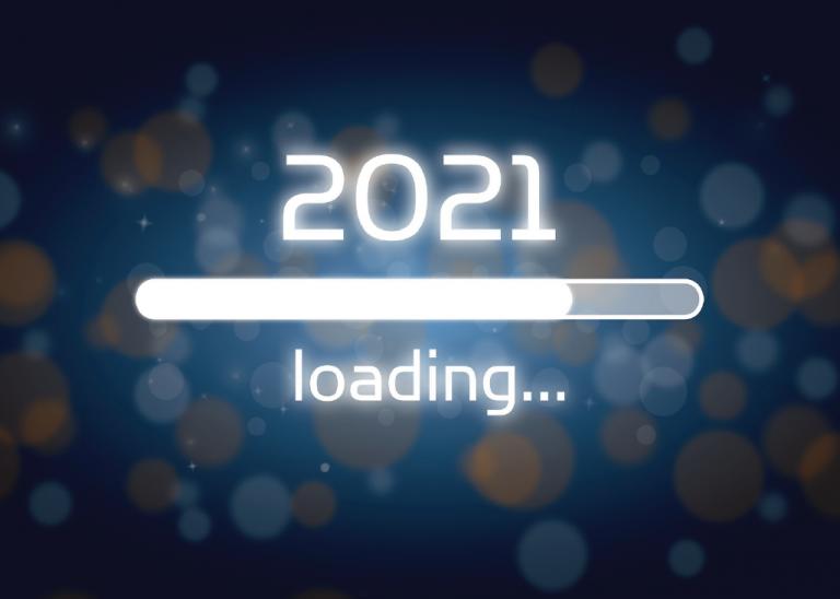 Como se preparar para o marketing digital em 2021?