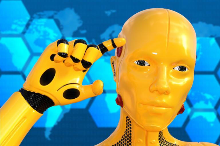 Inteligência Artificial: aspectos que podem mudar o mundo para melhor ou pior